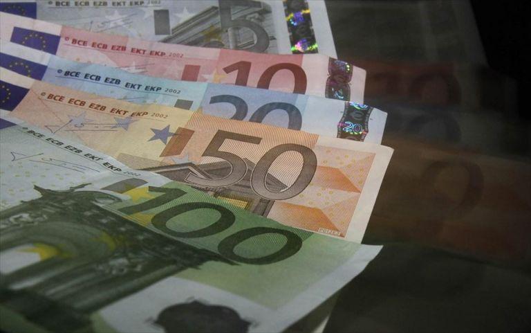 Γραφείο Προϋπολογισμού Βουλής: Αυξημένες αβεβαιότητες καταγράφει το Μεσοπρόθεσμο | tanea.gr