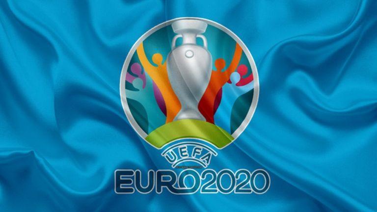 «Οδηγός» για το Euro: H πρεμιέρα, οι έξι όμιλοι και το πρόγραμμα μέχρι τον τελικό | tanea.gr