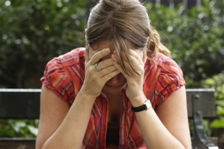 Ο κοροναϊός μειώνει την φαιά ουσία των ασθενών ακόμη και 6 μήνες μετά | tanea.gr