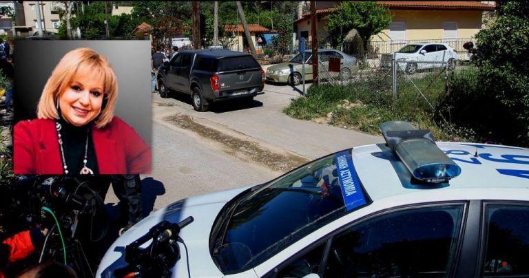 Γλυκά Νερά: Προκαταρκτική εξέταση της Εισαγγελίας για την «ψυχολόγο» της Καρολάιν   tanea.gr