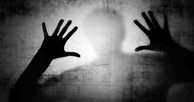 Πρέπει να μάθουμε να μιλάμε για την εγκληματικότητα χωρίς στερεότυπα | tanea.gr