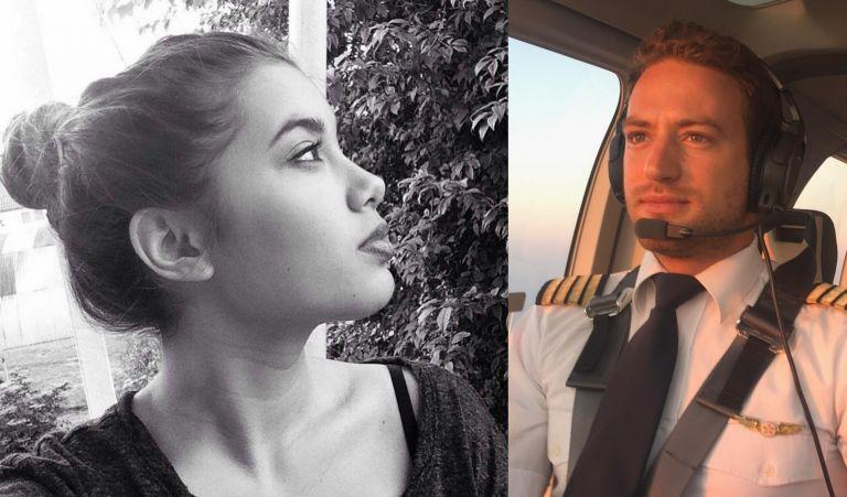 Γλυκά Νερά: Νέα κατάθεση του 32χρονου πιλότου | tanea.gr