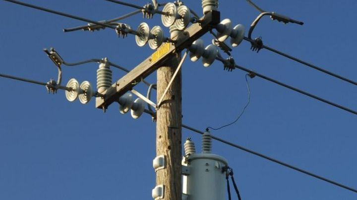 Διακοπή ρεύματος σε Αθήνα, Πειραιά, Κερατσίνι | tanea.gr