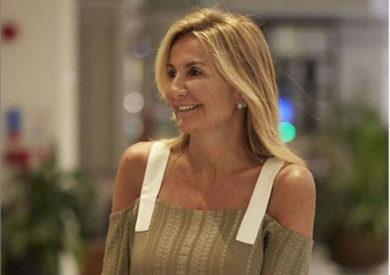 Στο νοσοκομείο η Μαρέβα Μητσοτάκη | tanea.gr