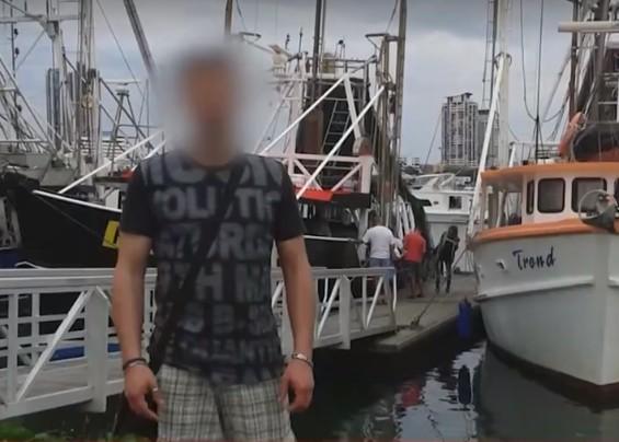 Κατερίνη: Στον εισαγγελέα ο 58χρονος που συνελήφθη για τη στυγερή δολοφονία του 45χρονου   tanea.gr