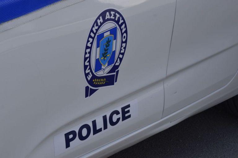 Βόλος: Ασυνείδητος οδηγός χωρίς δίπλωμα χτύπησε 5χρονο και το εγκατέλειψε | tanea.gr
