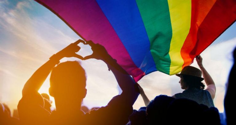 Βαρβιτσιώτης για ΛΟΑΤΚΙ: Η Ελλάδα συνυπογράφει την κοινή δήλωση κατά της Ουγγαρίας   tanea.gr