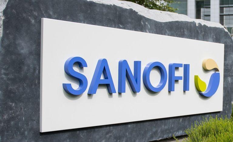 Ακολουθώντας το παράδειγμα της Pfizer, η Sanofi στρέφεται στα εμβόλια mRNA | tanea.gr