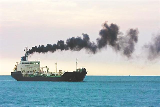 ΕΕΕ: Καλεί τον ΙΜΟ στη λήψη και άλλων μέτρων για απεξάρτηση από τον άνθρακα | tanea.gr