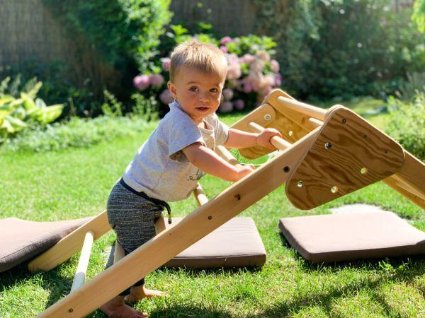 Κοροναϊός: Τα παιδιά μπορεί να είναι εξίσου μεταδοτικά με τους ενηλίκους αναφέρει νέα έρευνα | tanea.gr