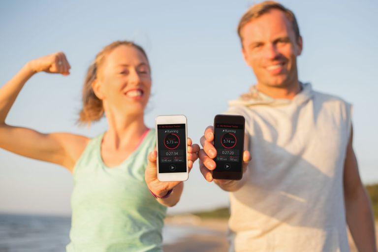 Εννιά στις 10 εφαρμογές υγείας συλλέγουν δεδομένα χωρίς τη συναίνεση των χρηστών   tanea.gr