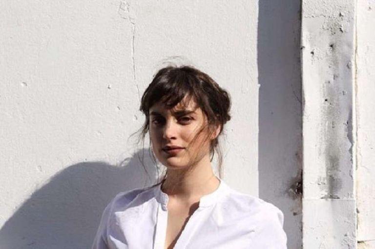 Σμαράγδα Αδαμοπούλου: «Τα τελευταία επεισόδια στον Σιωπηλό Δρόμο είναι γεμάτα δράση» | tanea.gr
