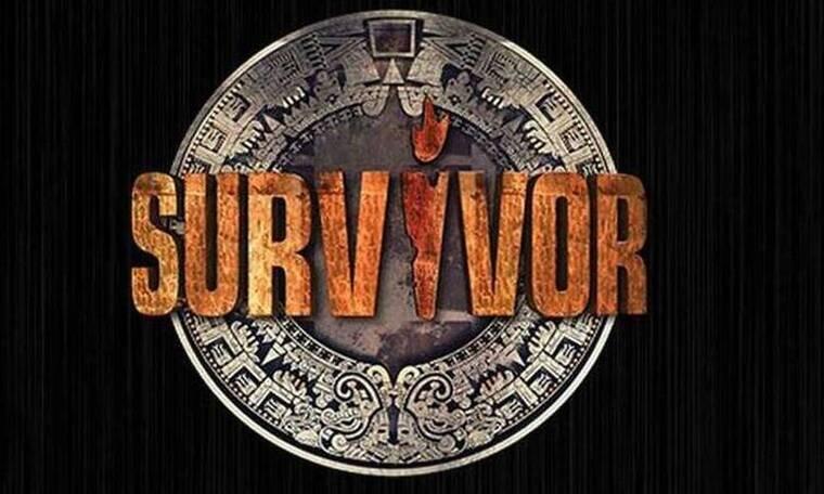 Survivor: Έσπασε κάθε ρεκόρ η χθεσινή ψηφοφορία –Το απίστευτο ποσό που συγκεντρώθηκε | tanea.gr