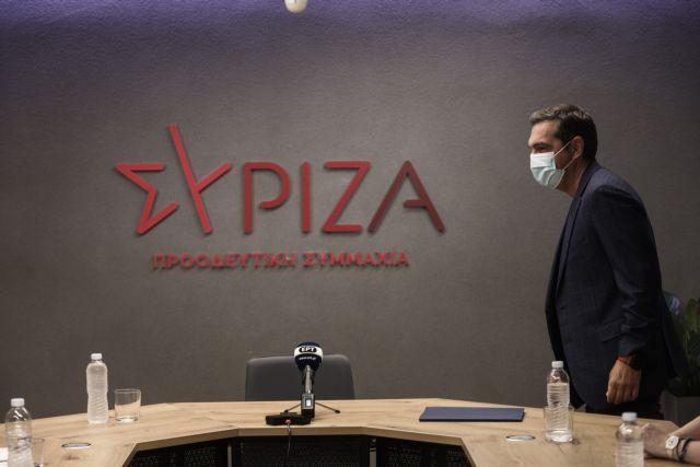 ΣΥΡΙΖΑ: Αντιφατικά και καταστροφικά τα μηνύματα Μητσοτάκη για τουρισμό και δημόσια Υγεία   tanea.gr