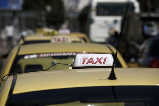 Εβαλε τη νεκρή μητέρα της σε ταξί γιατί ήταν ακριβή η νεκροφόρα | tanea.gr