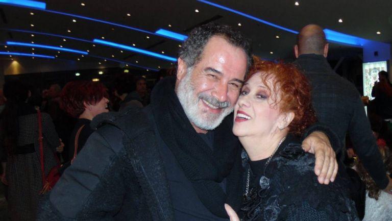 Χριστίνα Βαρζοπούλου: Πέθανε η γνωστή ηθοποιός | tanea.gr