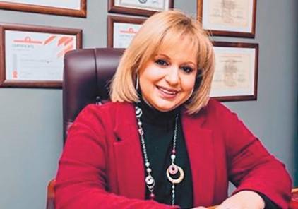 Δικηγόρος Μυλωνοπούλου: Δεν καταγράφηκαν επισήμως όλα όσα κατέθεσε η «ψυχολόγος» | tanea.gr