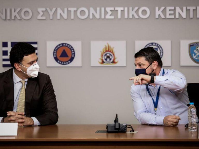 Χωρίς ενημέρωση σήμερα και την Παρασκευή – Τι αλλάζει   tanea.gr