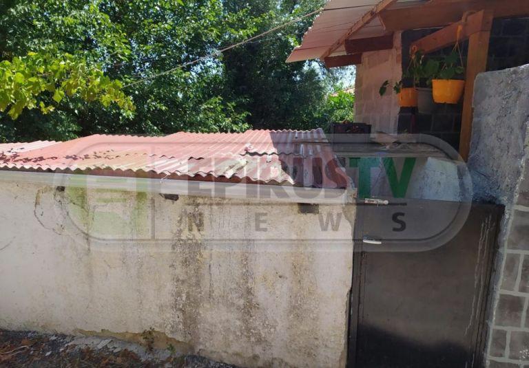 Ιωάννινα – Φρίκη με την 69χρονη που βρέθηκε νεκρή σε μπαούλο | tanea.gr