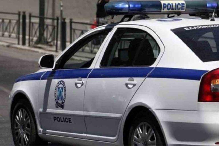 Ενοπλη ληστεία σε σούπερ μάρκετ στην Καισαριανή – Ενας τραυματίας | tanea.gr