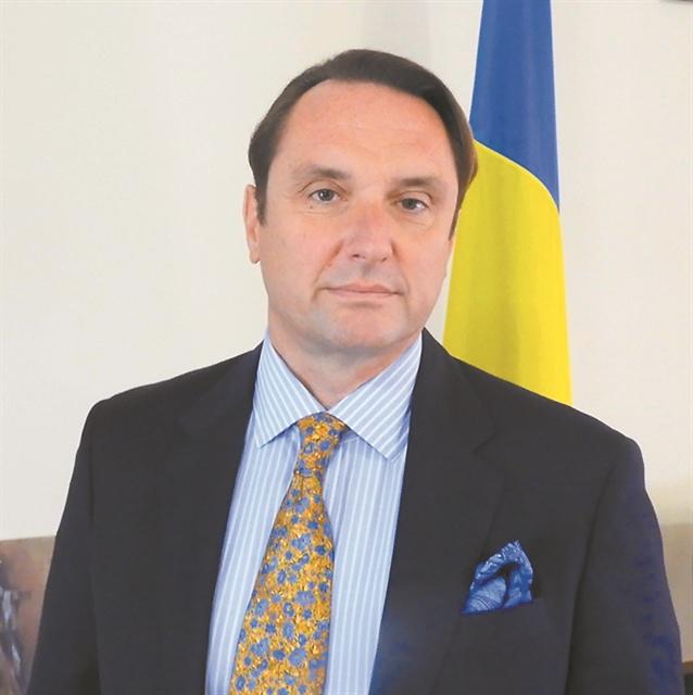 «Το ζήτημα της Κριμαίας δεν έχει κλείσει»   tanea.gr