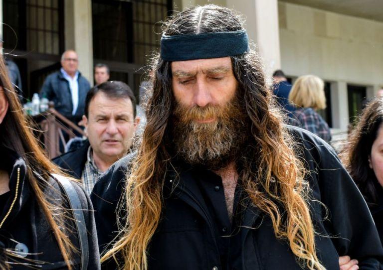 Συγκλονίζει ο πατέρας του Γιακουμάκη: Η δικαίωση για τον Βαγγέλη, αν και ο πόνος δεν φεύγει ποτέ | tanea.gr