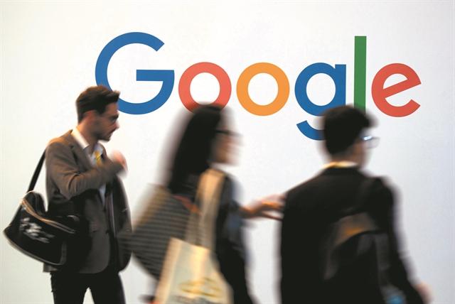 Βαρύ πρόστιμο 500 εκατ. ευρώ στην Google για τα πνευματικά δικαιώματα   tanea.gr