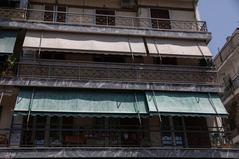 Γυναικοκτονία στη Δάφνη: Συχνοί οι καυγάδες στο σπίτι του ζευγαριού | tanea.gr