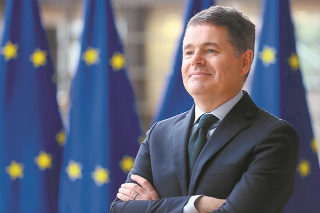 Τα ευρωομόλογα είναι έκτακτη απάντηση σε έκτακτη ανάγκη   tanea.gr