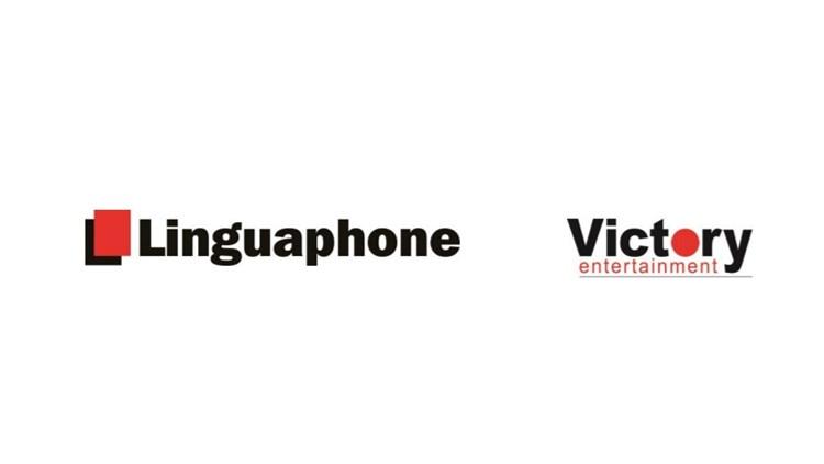 Δυναμική είσοδος της Linguaphone στη νέα εποχή ξενόγλωσσης εκπαίδευσης | tanea.gr