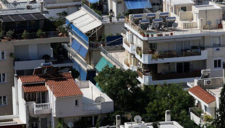 Ακίνητα: Χωρίς δικαιολογητικά μέχρι και τον Σεπτέμβριο οι μεταβιβάσεις | tanea.gr