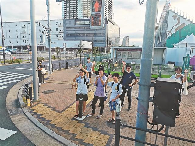 Ολυμπιακοί Αγώνες: Η μεγάλη χαμένη ευκαιρία της Ιαπωνίας   tanea.gr