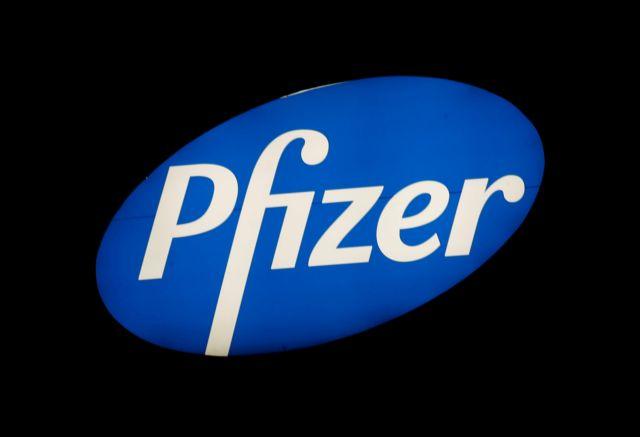 Pfizer: Προανήγγειλε πάνω από 100 προσλήψεις στο Κέντρο Επιχειρησιακών Λειτουργιών και Υπηρεσιών   tanea.gr