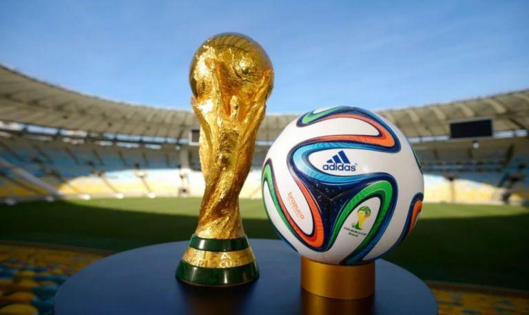Απίστευτες αλλαγές και «άλλο» ποδόσφαιρο σχεδιάζει η FIFA   tanea.gr