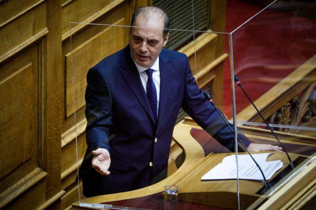 Πόθεν έσχες – Κυριάκος Βελόπουλος: Εισόδημα 39.500 ευρώ και συνολικές καταθέσεις 520.000 ευρώ   tanea.gr