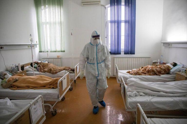 Ποια νοσοκομεία θα συγχωνευτούν - Το σχέδιο για το ΕΣΥ | tanea.gr