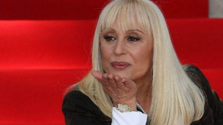 Πέθανε η Ραφαέλα Καρά   tanea.gr