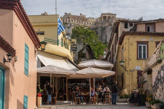 Σαρηγιάννης: «Μπορεί να φτάσουμε 3.500 κρούσματα στα μέσα Αυγούστου»   tanea.gr