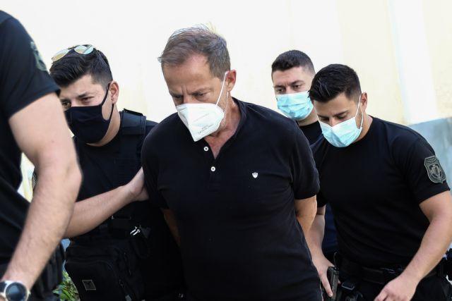 Λιγνάδης: Στην ανακρίτρια σήμερα ο καλλιτέχνης για δύο ακόμα βιασμούς | tanea.gr