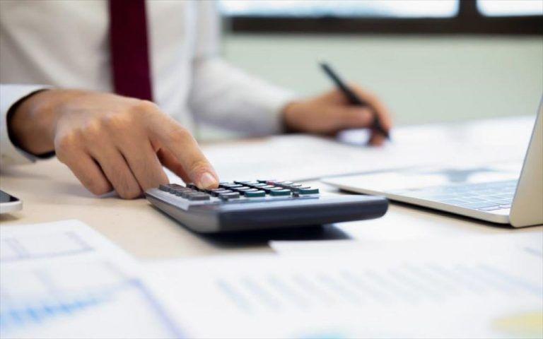 Παρατείνεται η υποβολή δηλώσεων για αποζημιώσεις ιδιοκτητών ακινήτων | tanea.gr