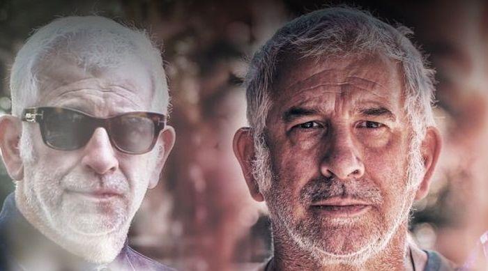 Πέτρος Φιλιππίδης: Ηθοποιοί και δικαστές «έθαψαν» τον ηθοποιό | tanea.gr