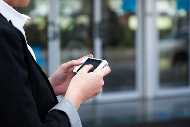 Επικίνδυνος ιός στα κινητά – Ποιες εφαρμογές πρέπει να διαγράψετε | tanea.gr