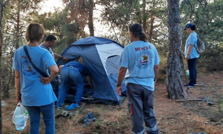 Τραγικό τέλος στο θρίλερ του Βόλου – Νεκρός ο 31χρονος   tanea.gr