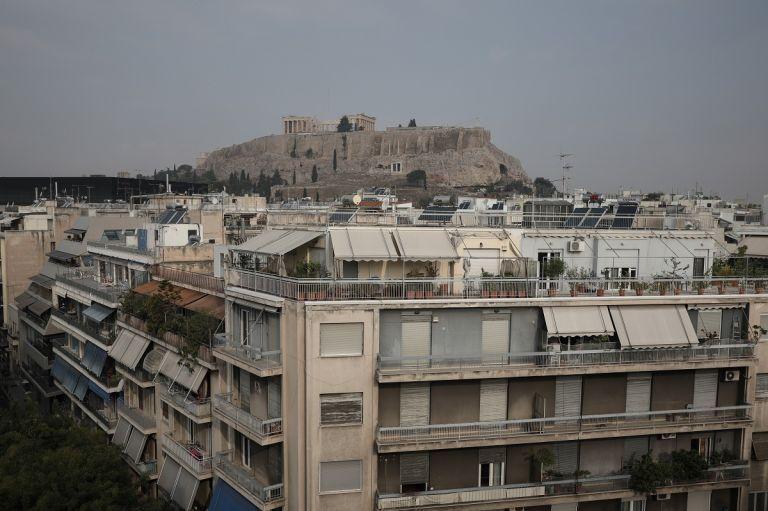Κτηματολόγιο: Στο Δημόσιο 14.484 ακίνητα «αγνώστων ιδιοκτητών»   tanea.gr