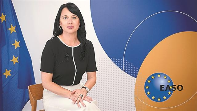 Αναγκαία η αμοιβαία αναγνώριση ασύλου   tanea.gr