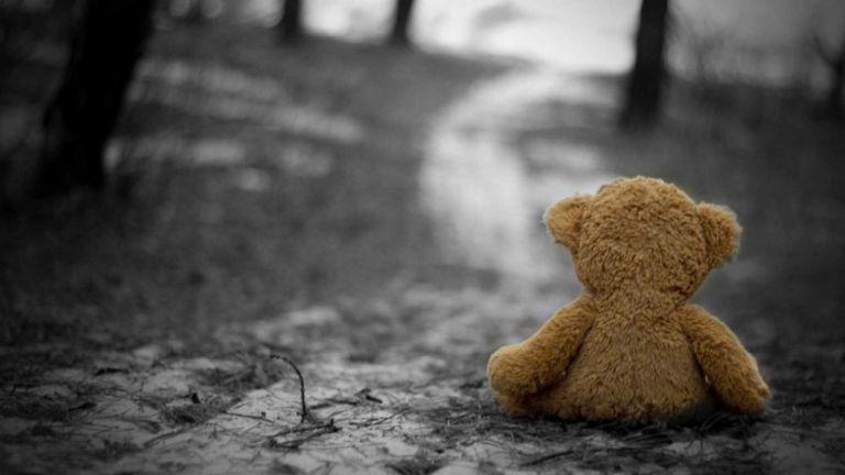 Δεν υπάρχει μεγαλύτερος πόνος από των γονιών που χάνουν το παιδί τους   tanea.gr