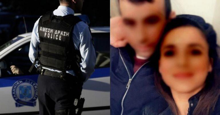 Δάφνη – Εγγραφο της ΕΛ.ΑΣ. ειδοποιούσε για «μαζική αδιαφορία» αστυνομικών σε μοιραία περιστατικά ενδοοικογενειακής βίας | tanea.gr