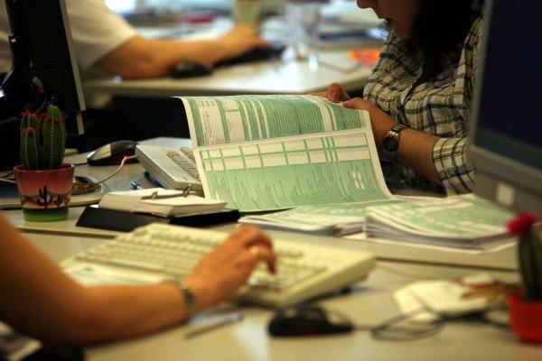 Προθεσμία 48ωρών για την έκπτωση 3% | tanea.gr