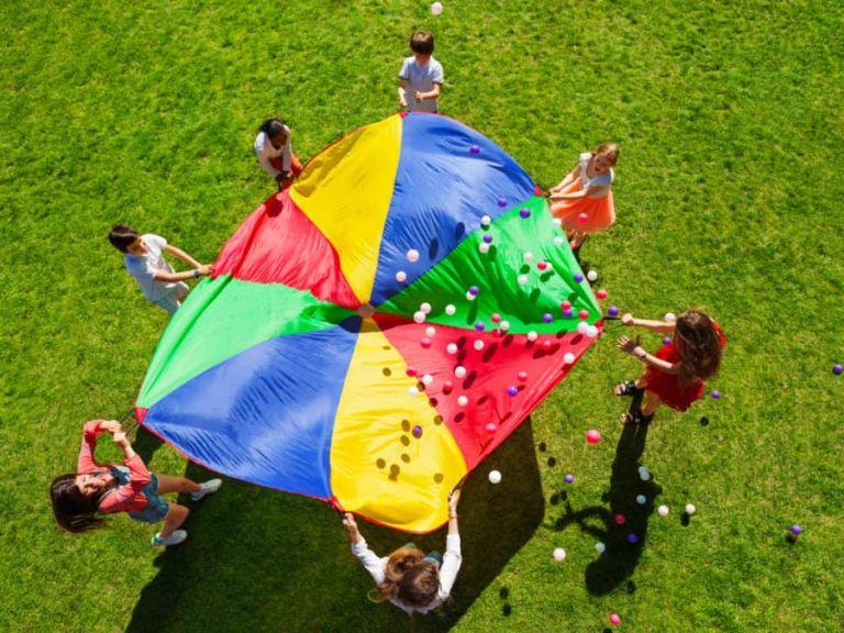 Σήμα κινδύνου για τις παιδικές κατασκηνώσεις: Πάνω από 50 κρούσματα κοροναϊού σε Καπανδρίτι, Χανιά και Χαλκιδική | tanea.gr