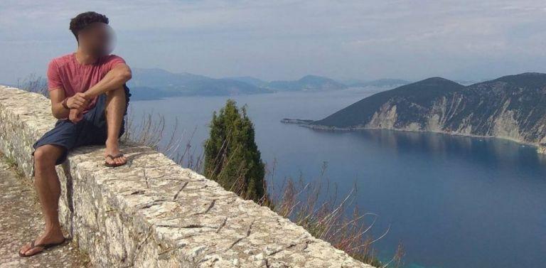Φολέγανδρος: Η αιτία του καυγά του 30χρονου με τη Γαρυφαλλιά που οδήγησε στο φονικό | tanea.gr